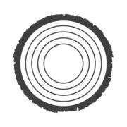 Timberland Bank Logo